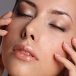 Fachowość, elegancja oraz dyskrecja – walory właściwego gabinetu kosmetycznego