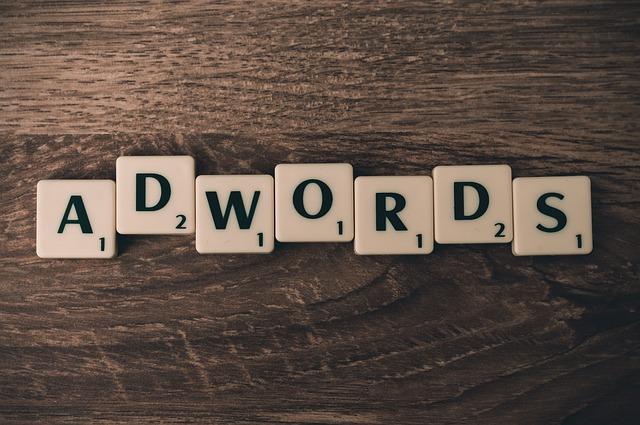 Znawca  w dziedzinie kampani Adwords wspomoże i dopasuje dobraną podejście do twojego biznesu.
