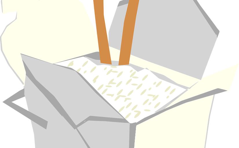 Dania na wynos – z nami to proste, najlepsze opakowania