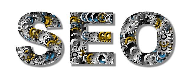 Ekspert w dziedzinie pozycjonowania sformuje należytapodejście do twojego biznesu w wyszukiwarce.