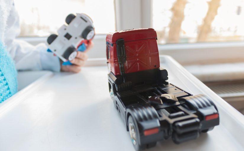 Każdy mężczyzna posiadający własne cztery kółka i nie tylko , fantazjuje by jego auto czy motor wyglądały jak najlepiej.